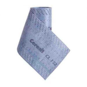 ceresit-cl-152