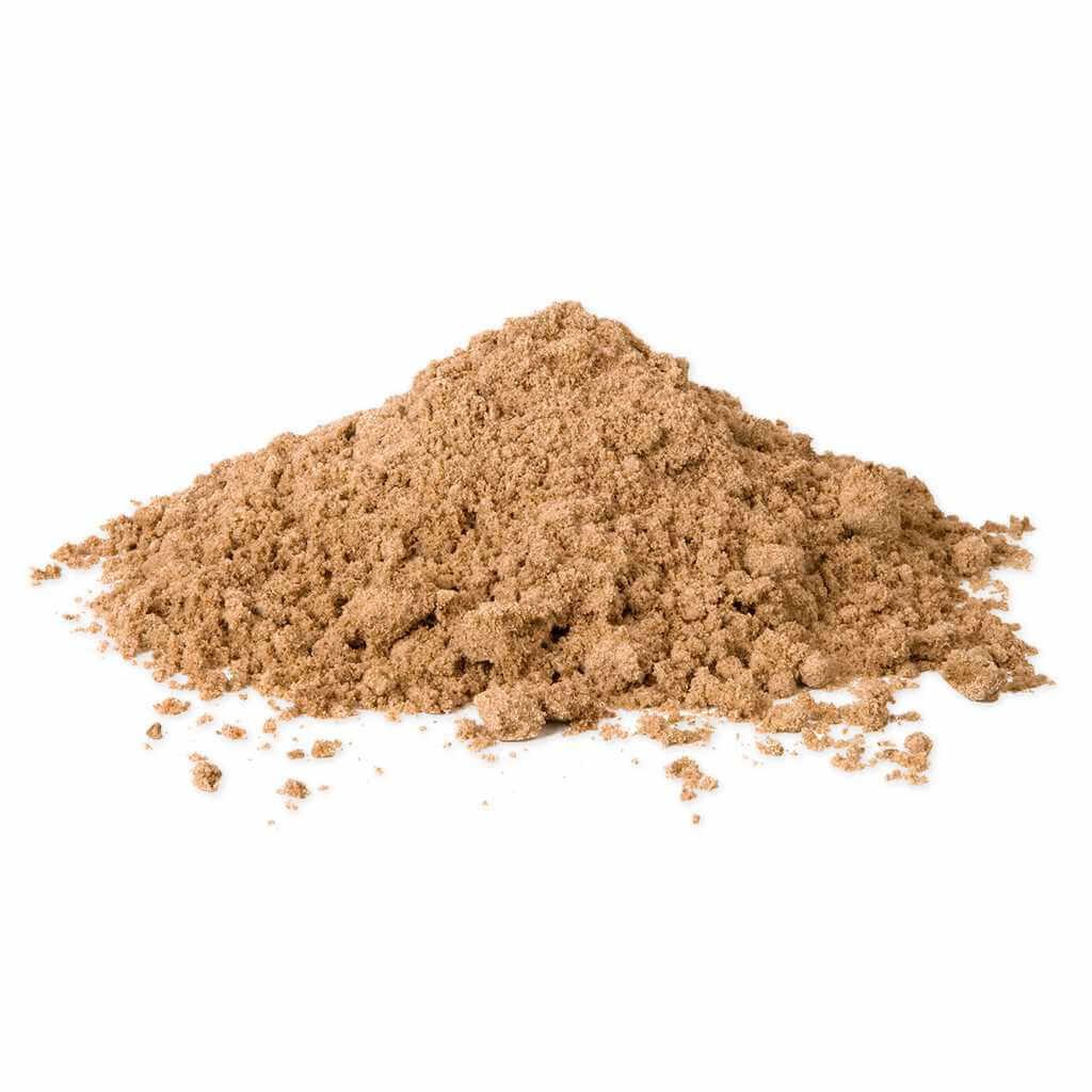 Где купить песок по выгодной  цене
