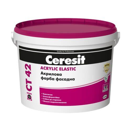 CERESIT CT 42