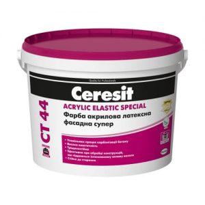 CERESIT CT 44