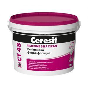 CERESIT CT 48