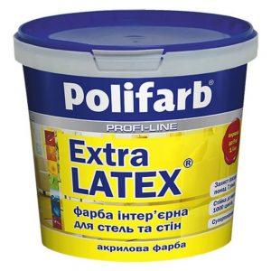 extralatex