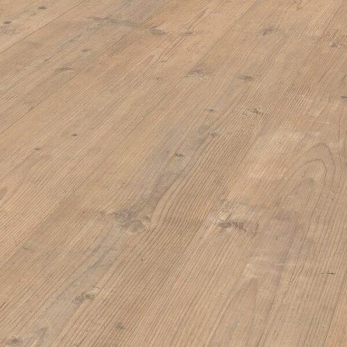 Ламинированный пол KRONOPOL Сосна святого фернандо