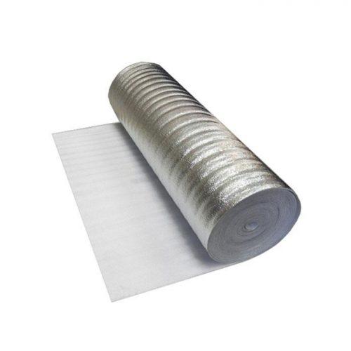 Теплоизоляционное полотно ППЭ Termoizol