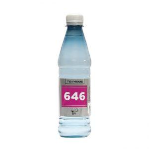 растворитель 647 TG Prime