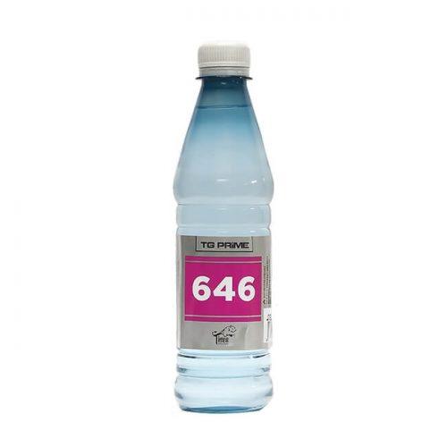 Растворитель 646 TG PRIME