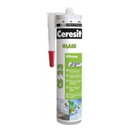 CERESIT CS 23 Glass