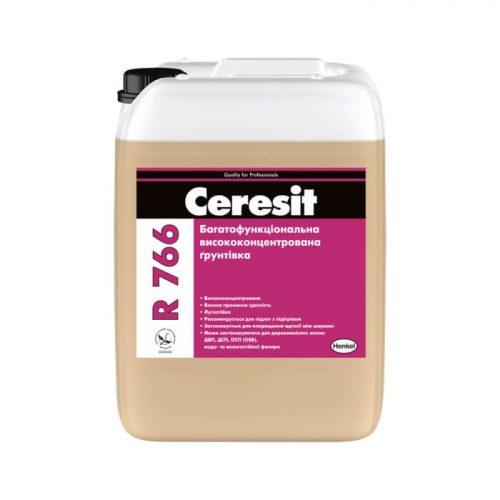CERESIT R 766