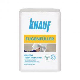 KNAUF FUGENFULLER