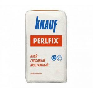 KNAUF PERFLIX