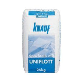 KNAUF Uniflot