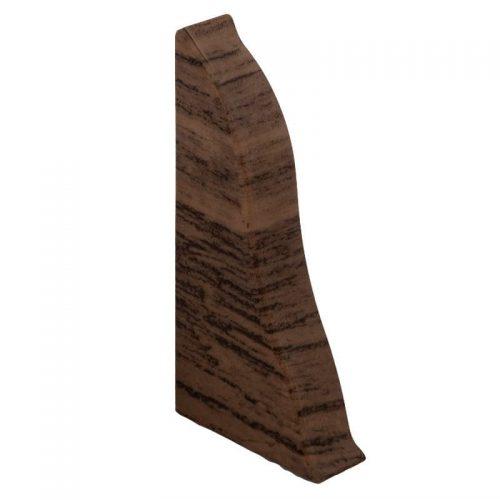 Заглушка для плинтуса ARBITON LM55 «Romantic Oak»