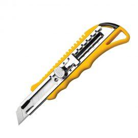 нож универсальный hardy 18 см