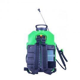 опрыскиватель аккумуляторный foresta bs-12