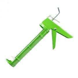 пистолет для герметика полуоткрытый m7