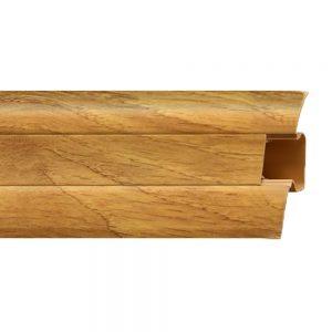 плинтус Arbiton 09 «Oak Board»