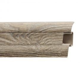 плинтус Arbiton 102 «Oak Almelo»