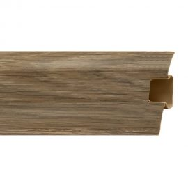 плинтус Arbiton 63 «Tosca Oak»