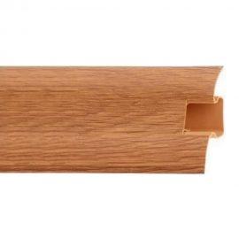 плинтус Arbiton 82 «Classic Oak»