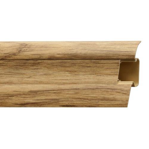плинтус Arbiton 86 «Laplant Oak»