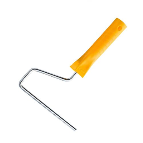 ручка для малярного валика hardy