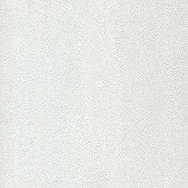 панель ПВХ DECOMAX «Интонако белая»