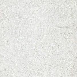 панель ПВХ DECOMAX «Интонако классик»