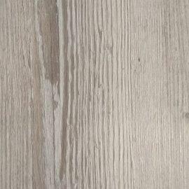 панель ПВХ DECOMAX «Сосна Монблан белая»