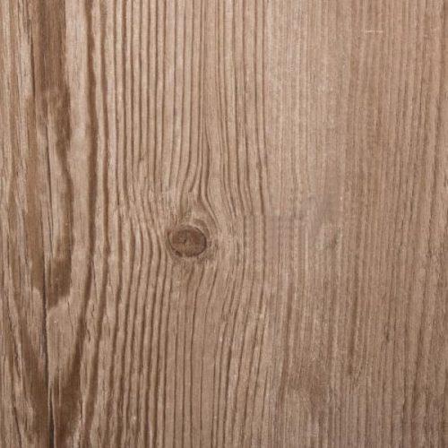 панель ПВХ DECOMAX «Сосна Монблан коричневая»