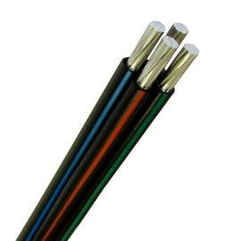 кабель СИП