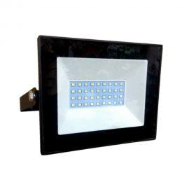 Прожектор RIGHT HAUSEN Standart LED 30W 6500K IP65