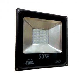 Прожектор RIGHT HAUSEN Standart LED 50W 6500K IP65