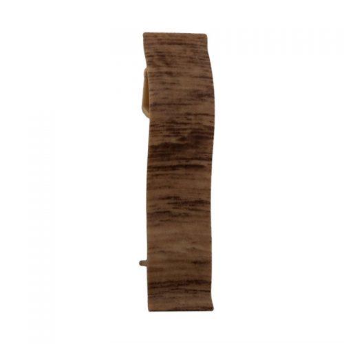 Соединитель ARBITON LM55 «Laplant Oak»