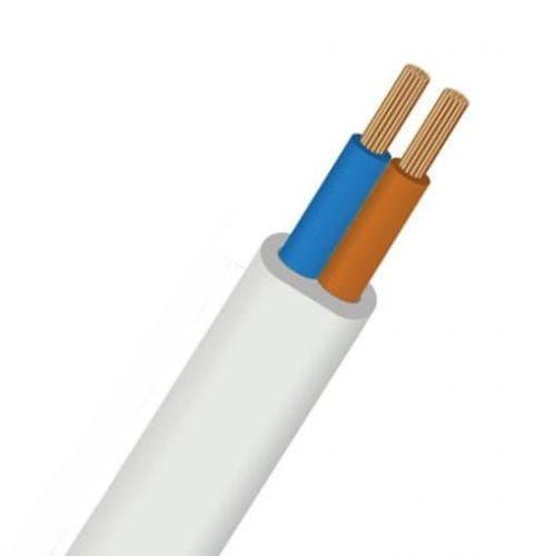 шввп кабель двухжильный
