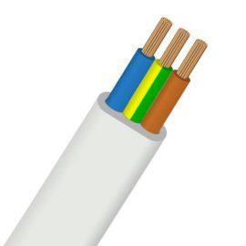 шввп кабель трехжильный
