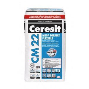 CERESIT CM 22