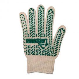 перчатки рабочие BUDOWA