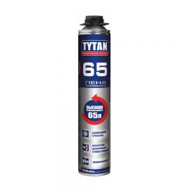 Профессиональная пена TYTAN 60 л