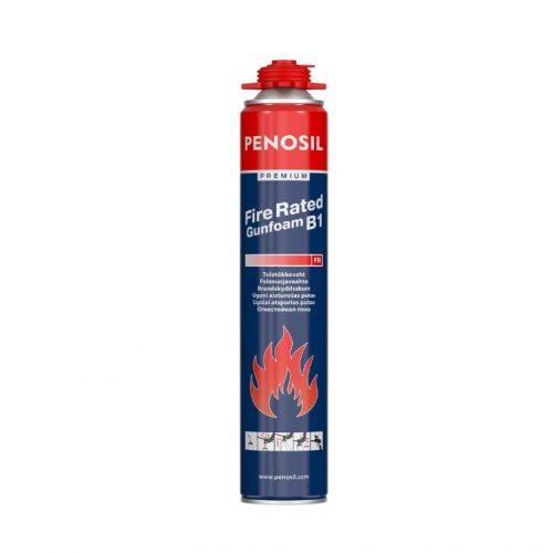 PENOSIL Premium FireRated Gunfoam B1