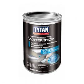 Кровельный герметик TYTAN Water Stop