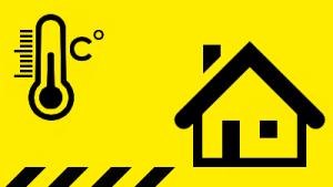 Системы утепления