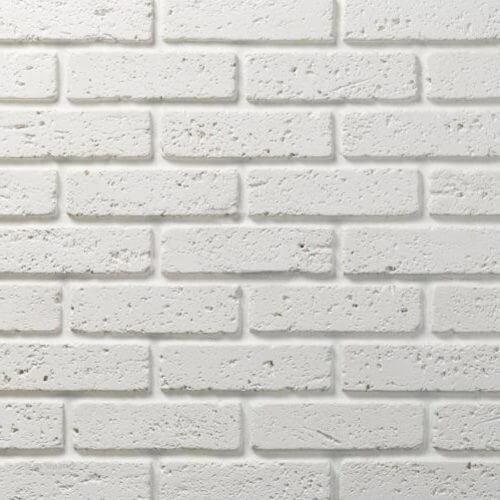 Гипсовая плитка под камень «ТРАВЕРТИН»
