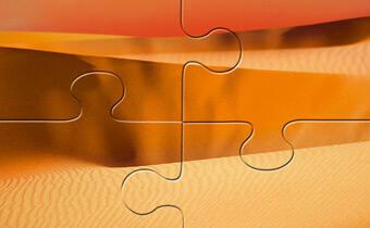 ceresit desert