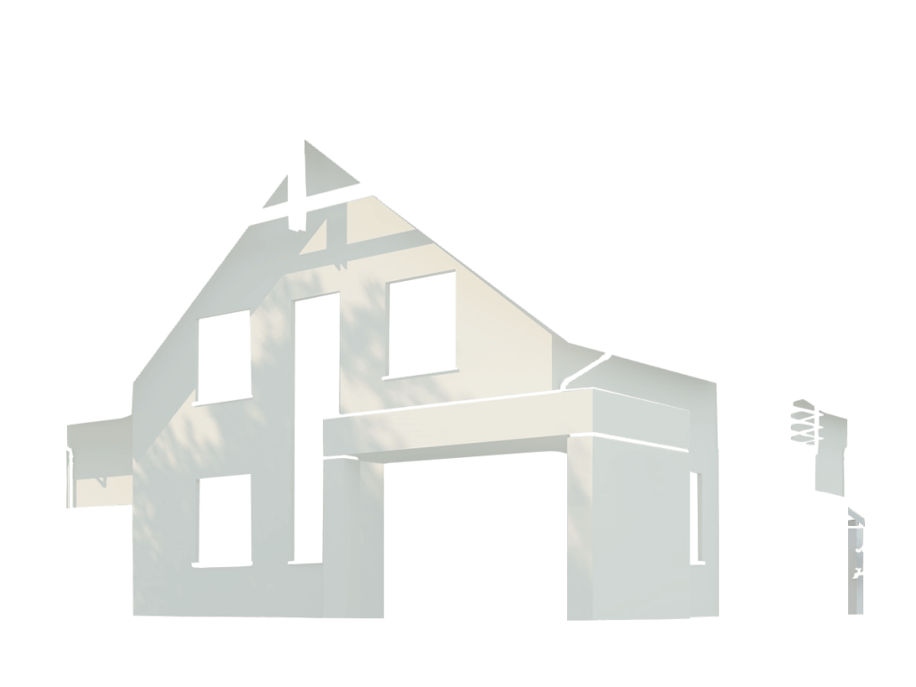 Фасад