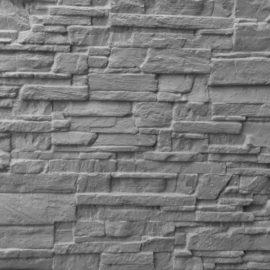 термопанели песчаник