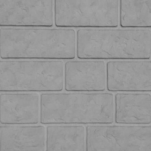 термопанель луганский камень