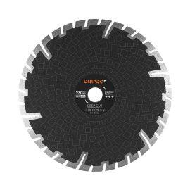 Алмазные диски по бетону Dnipro-M Deep Cut