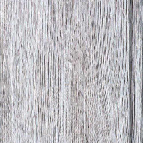 МДФ панель RIKO «Дуб гранд серый»