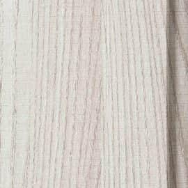 МДФ панель RIKO «Дуб молочный»