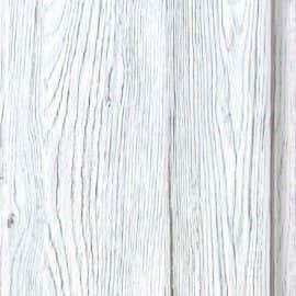 МДФ панель RIKO «Дуб скандинавский»